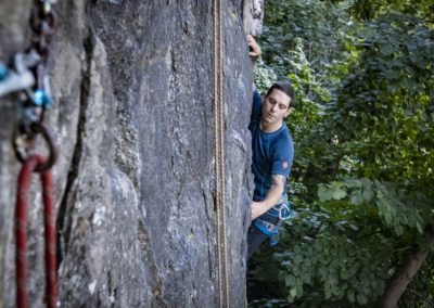 Klettern 355