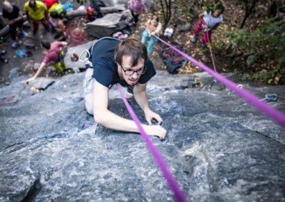 Klettern 371