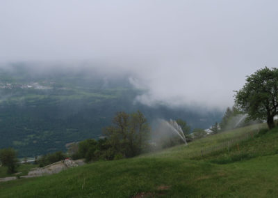 2019-06-06 Hohtenn-Joli (13)