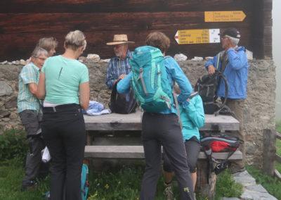 2019-06-06 Hohtenn-Joli (15)