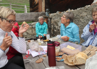 2019-06-06 Hohtenn-Joli (19)