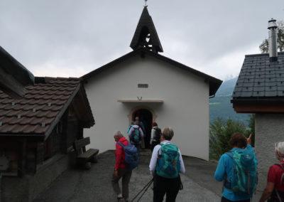 2019-06-06 Hohtenn-Joli (36)