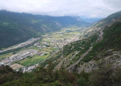 2019-06-06 Hohtenn-Joli (4)
