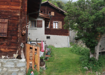 2019-06-06 Hohtenn-Joli (41)