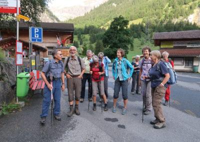 2019-08-08 SAC-B Gasterntal (1)