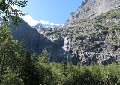 2019-08-08 SAC-B Gasterntal (23)