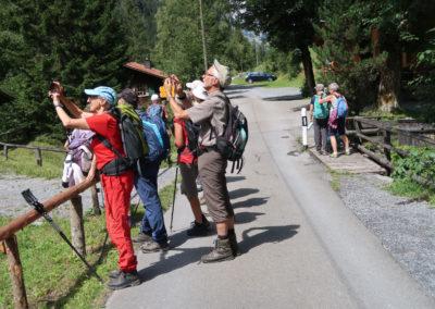 2019-08-08 SAC-B Gasterntal (28)