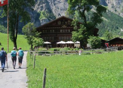 2019-08-08 SAC-B Gasterntal (33)