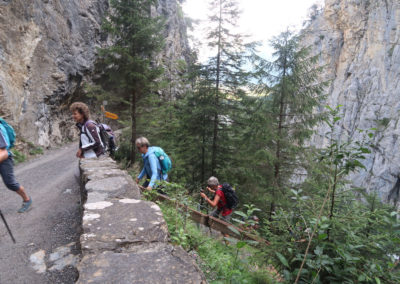 2019-08-08 SAC-B Gasterntal (5)