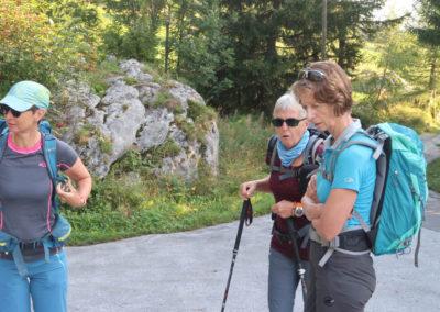 2019-08-24 Rafaela Mont-Gond (1)