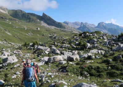 2019-08-24 Rafaela Mont-Gond (10)