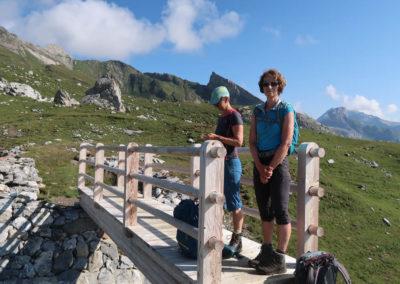 2019-08-24 Rafaela Mont-Gond (14)