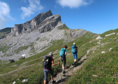 2019-08-24 Rafaela Mont-Gond (17)