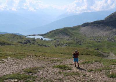 2019-08-24 Rafaela Mont-Gond (18)