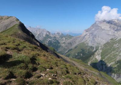 2019-08-24 Rafaela Mont-Gond (20)
