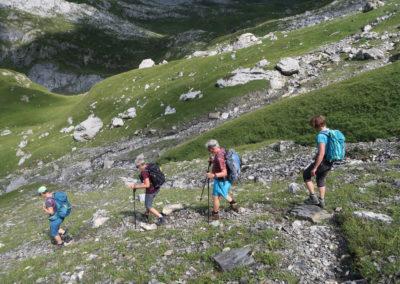 2019-08-24 Rafaela Mont-Gond (24)