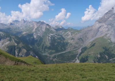 2019-08-24 Rafaela Mont-Gond (27)