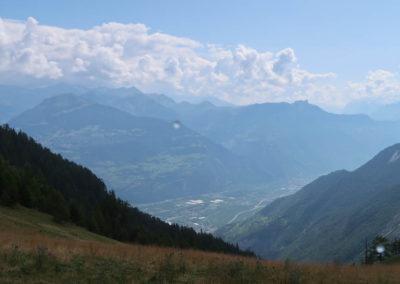 2019-08-24 Rafaela Mont-Gond (35)