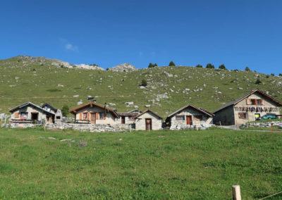 2019-08-24 Rafaela Mont-Gond (5)
