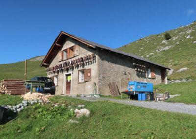 2019-08-24 Rafaela Mont-Gond (6)