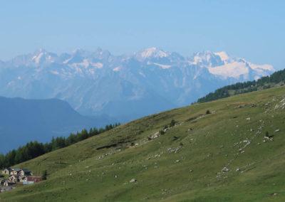 2019-08-24 Rafaela Mont-Gond (8)