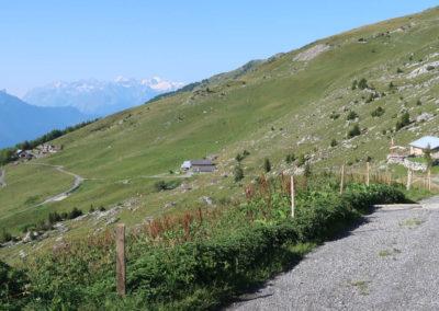 2019-08-24 Rafaela Mont-Gond (9)
