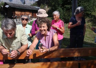 2019-09-05 SAC-B Albinerleitern (55)