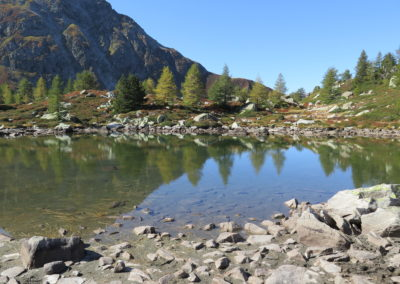 2019-10-03_Binn-Messersee (23)