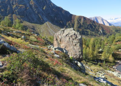 2019-10-03_Binn-Messersee (28)