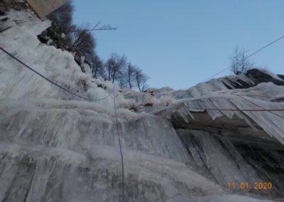 2019-12-05_Chalchofen (2)