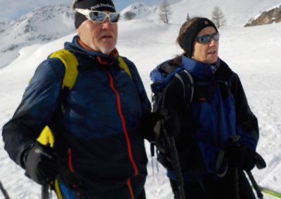 2020-01-25_WinterausbildungRothwald (1)