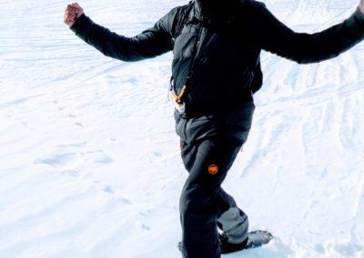 2020-01-25_WinterausbildungRothwald (10)