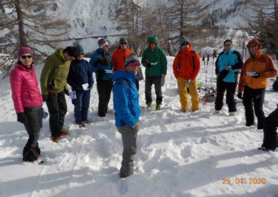2020-01-25_WinterausbildungRothwald (3)