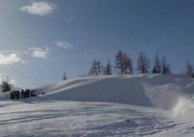 2020-01-25_WinterausbildungRothwald (4)