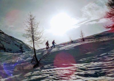 2020-01-25_WinterausbildungRothwald (6)