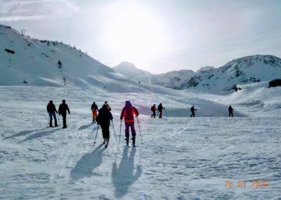 2020-01-25_WinterausbildungRothwald (9)