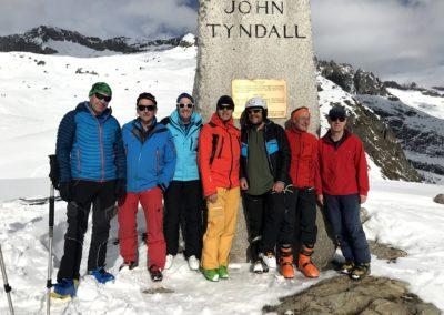 2020-02-01_Tyndall (10)